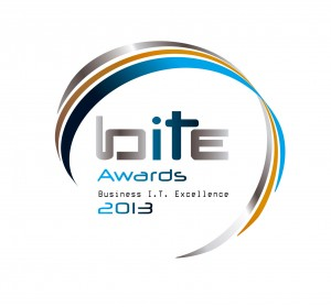 BITE awards_logo
