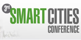 smart-cities-conference-2